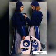 1998 Деликатесы