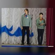 Творческое дело-обозрение «Страницы из жизни Коммуны юных  Фрунзенцев».