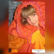 2005 Розы в апельсинах