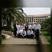 Хорватия 2009