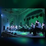 Оркестру 60 лет 2008-04-26