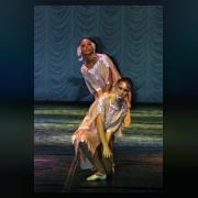 Славянский танец