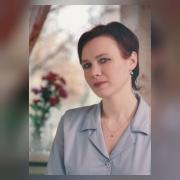 Тамазова Мария Михайловна (сольное исполнительство гусли, домра, балалайка)