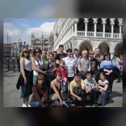 Венеция 2009