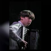 Максим Макаров 2008-04-26