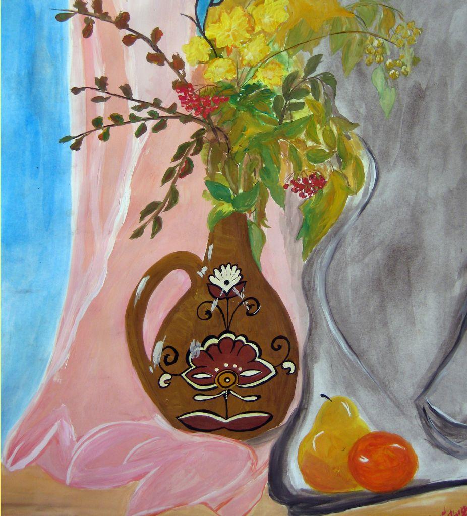 Студия изобразительного искусства ...: ddut.ru/invite/izostud