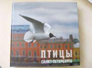 Обложка Пархаев П.Ю